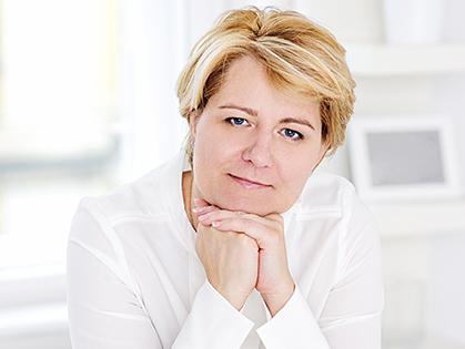Dr. Jobbágy Krisztina